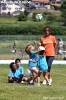 SUMMER VOLLEY CAMP 2018 - edizione di luglio-32