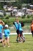 SUMMER VOLLEY CAMP 2018 - edizione di luglio-36