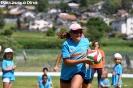SUMMER VOLLEY CAMP 2018 - edizione di luglio-40