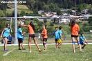 SUMMER VOLLEY CAMP 2018 - edizione di luglio-45
