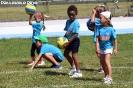 SUMMER VOLLEY CAMP 2018 - edizione di luglio-57
