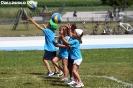 SUMMER VOLLEY CAMP 2018 - edizione di luglio-58