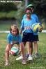 SUMMER VOLLEY CAMP 2018 - edizione di luglio-70