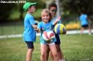 SUMMER VOLLEY CAMP 2018 - edizione di luglio-72