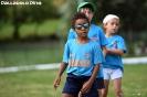 SUMMER VOLLEY CAMP 2018 - edizione di luglio-73