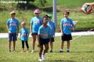 SUMMER VOLLEY CAMP 2018 - edizione di luglio-7