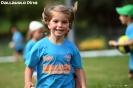 SUMMER VOLLEY CAMP 2018 - edizione di luglio-81