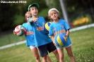 SUMMER VOLLEY CAMP 2018 - edizione di luglio-82