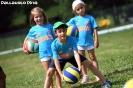 SUMMER VOLLEY CAMP 2018 - edizione di luglio-86