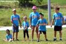 SUMMER VOLLEY CAMP 2018 - edizione di luglio-9