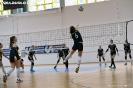 U14 PALLAVOLO PINÉ - ATA TRENTO 20-mag-2018-12