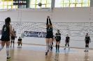 U14 PALLAVOLO PINÉ - ATA TRENTO 20-mag-2018-13