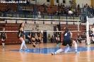 U14 PALLAVOLO PINÉ - ATA TRENTO 20-mag-2018-154