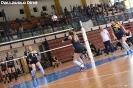 U14 PALLAVOLO PINÉ - ATA TRENTO 20-mag-2018-169