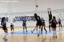 U14 PALLAVOLO PINÉ - ATA TRENTO 20-mag-2018-16