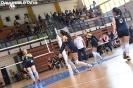 U14 PALLAVOLO PINÉ - ATA TRENTO 20-mag-2018-191