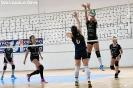 U14 PALLAVOLO PINÉ - ATA TRENTO 20-mag-2018-25