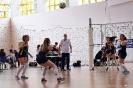U14 PALLAVOLO PINÉ - ATA TRENTO 20-mag-2018-26
