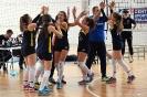 U14 PALLAVOLO PINÉ - ATA TRENTO 20-mag-2018-277