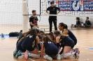 U14 PALLAVOLO PINÉ - ATA TRENTO 20-mag-2018-289