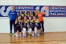 U14 PALLAVOLO PINÉ - ATA TRENTO 20-mag-2018-295
