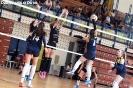 U14 PALLAVOLO PINÉ - ATA TRENTO 20-mag-2018-47