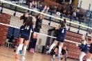 U14 PALLAVOLO PINÉ - ATA TRENTO 20-mag-2018-48