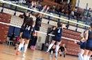 U14 PALLAVOLO PINÉ - ATA TRENTO 20-mag-2018-49