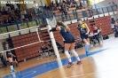 U14 PALLAVOLO PINÉ - ATA TRENTO 20-mag-2018-51