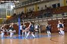 U14 PALLAVOLO PINÉ - AUDACE ALTA VALSUGANA 20-mag-2018-63