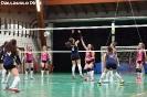 U16 PALLAVOLO PINÉ - FORNACE 31-mag-2018-107