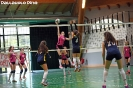 U16 PALLAVOLO PINÉ - FORNACE 31-mag-2018-10