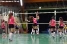 U16 PALLAVOLO PINÉ - FORNACE 31-mag-2018-114