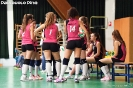 U16 PALLAVOLO PINÉ - FORNACE 31-mag-2018-161