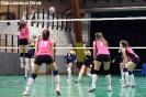 U16 PALLAVOLO PINÉ - FORNACE 31-mag-2018-164