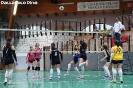U16 PALLAVOLO PINÉ - FORNACE 31-mag-2018-16