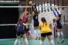 U16 PALLAVOLO PINÉ - FORNACE 31-mag-2018-17