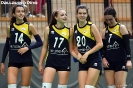 U16 PALLAVOLO PINÉ - FORNACE 31-mag-2018-187