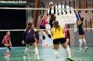 U16 PALLAVOLO PINÉ - FORNACE 31-mag-2018-19