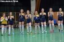 U16 PALLAVOLO PINÉ - FORNACE 31-mag-2018-1