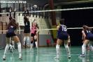 U16 PALLAVOLO PINÉ - FORNACE 31-mag-2018-210