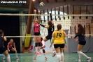 U16 PALLAVOLO PINÉ - FORNACE 31-mag-2018-21