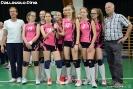 U16 PALLAVOLO PINÉ - FORNACE 31-mag-2018-240