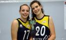 U16 PALLAVOLO PINÉ - FORNACE 31-mag-2018-249