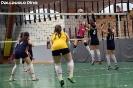 U16 PALLAVOLO PINÉ - FORNACE 31-mag-2018-24