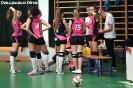 U16 PALLAVOLO PINÉ - FORNACE 31-mag-2018-28