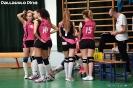 U16 PALLAVOLO PINÉ - FORNACE 31-mag-2018-29