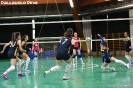 U16 PALLAVOLO PINÉ - FORNACE 31-mag-2018-31