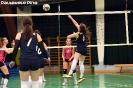 U16 PALLAVOLO PINÉ - FORNACE 31-mag-2018-35