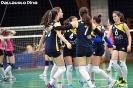 U16 PALLAVOLO PINÉ - FORNACE 31-mag-2018-36
